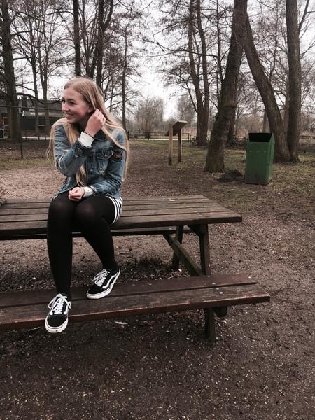 xAnnaJanssen's Profile Photo