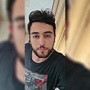 Abdalrahman___m's Profile Photo