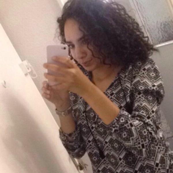meriamaz0's Profile Photo