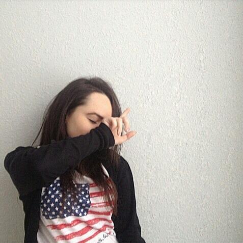 id252912128's Profile Photo