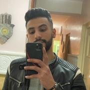 mohammadq2000's Profile Photo