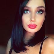 daleksudaleksuKatya's Profile Photo