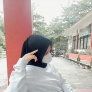 Yilla_n's Profile Photo