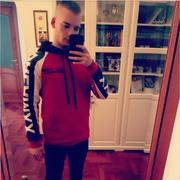 GabrieleTicconi's Profile Photo