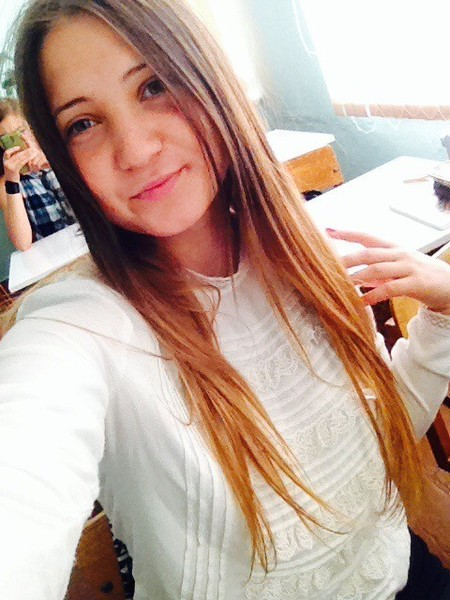 Alinuta99's Profile Photo