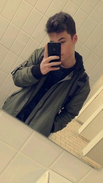 XxNiklas4Xx's Profile Photo
