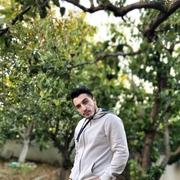 Yavuz152's Profile Photo