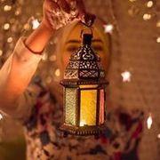 razanalzoubi6's Profile Photo