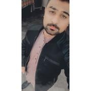 alihamza63's Profile Photo