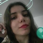 aynurkoyuncu1's Profile Photo