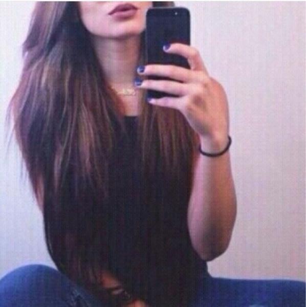 missnnoo55's Profile Photo