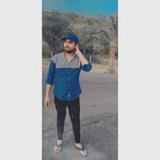 talha_chughtai's Profile Photo