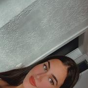 AsliYxKSxL's Profile Photo