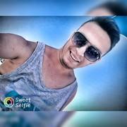 BraVee6712's Profile Photo