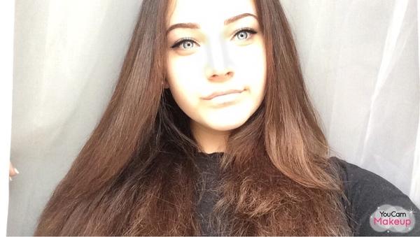 jacquelinewiese75's Profile Photo