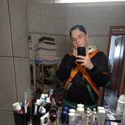neliciki17's Profile Photo