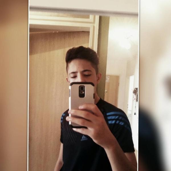 jahmet123's Profile Photo