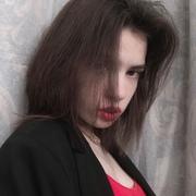 Ebani_po_roge's Profile Photo