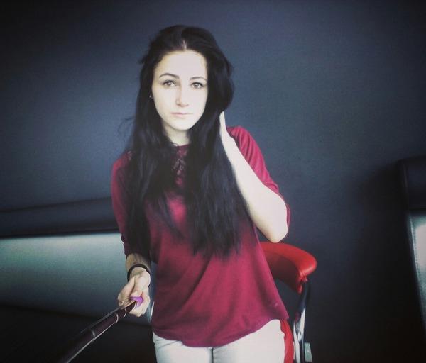 nata324's Profile Photo