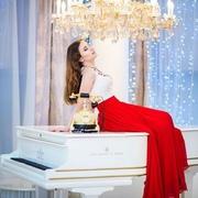 Valeria557's Profile Photo