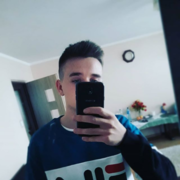 Cinnabar_'s Profile Photo