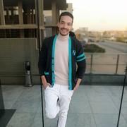 Elnoumany's Profile Photo