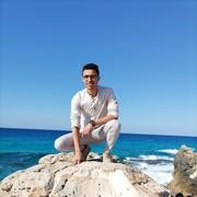 Ecardos's Profile Photo