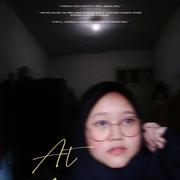 afifahnuralaydafatih's Profile Photo