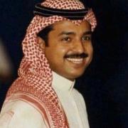 RGiD_AL's Profile Photo