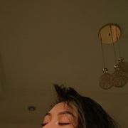 wulane08's Profile Photo
