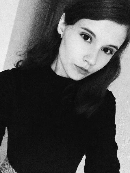 Dinarikys's Profile Photo