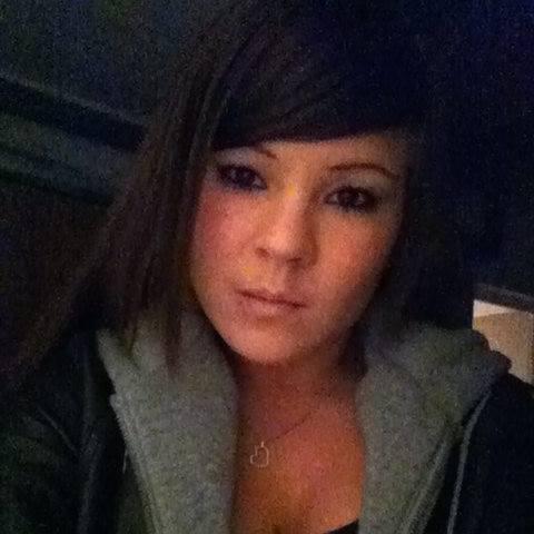 Eidyledn's Profile Photo
