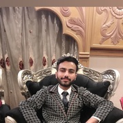 usman_444's Profile Photo