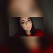 BlackMagic_LM's Profile Photo