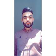 hamzah_zaid962's Profile Photo