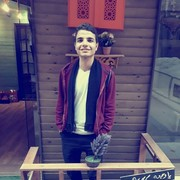 Mahmoud_Ali's Profile Photo