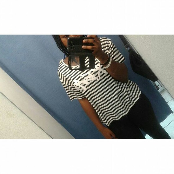 its_daryy's Profile Photo