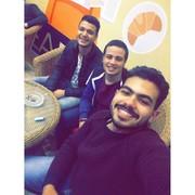mahmoudallam1373's Profile Photo