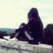 taftafayse's Profile Photo