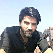 AFRIDI's Profile Photo