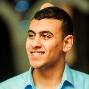 MohamedTarekkkk's Profile Photo