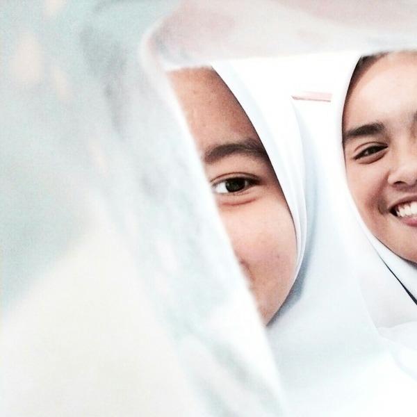 HikmahDawsons's Profile Photo