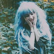 zwiedlyrozmaryn's Profile Photo