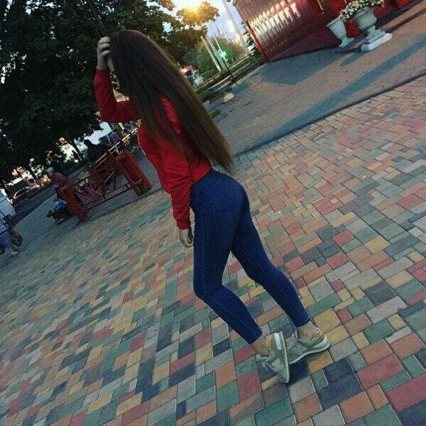 KarinaReich1234's Profile Photo