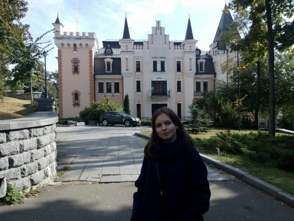 zolotaya_lihoradka's Profile Photo