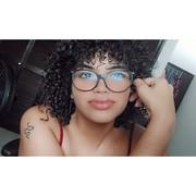 Iveeliisse's Profile Photo