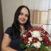 AnastasiaBogacheva1221's Profile Photo