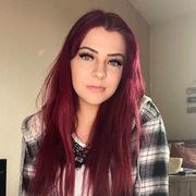 easyxx's Profile Photo