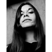 dashulka27's Profile Photo