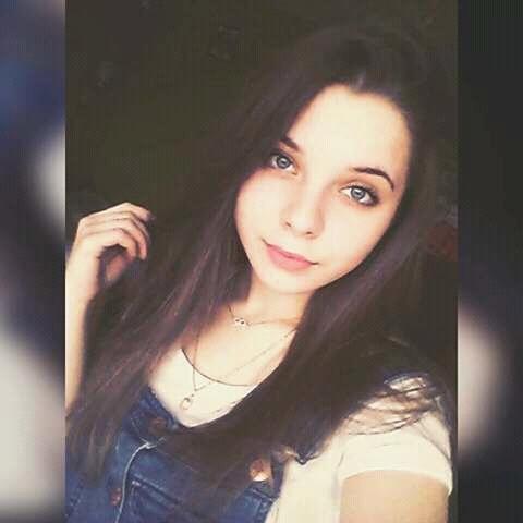 Viktoriaaa0107's Profile Photo